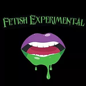 Fetish Experimental