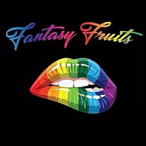 Fetish Fruits