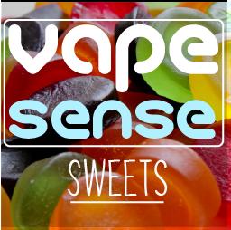 VS- Sweets