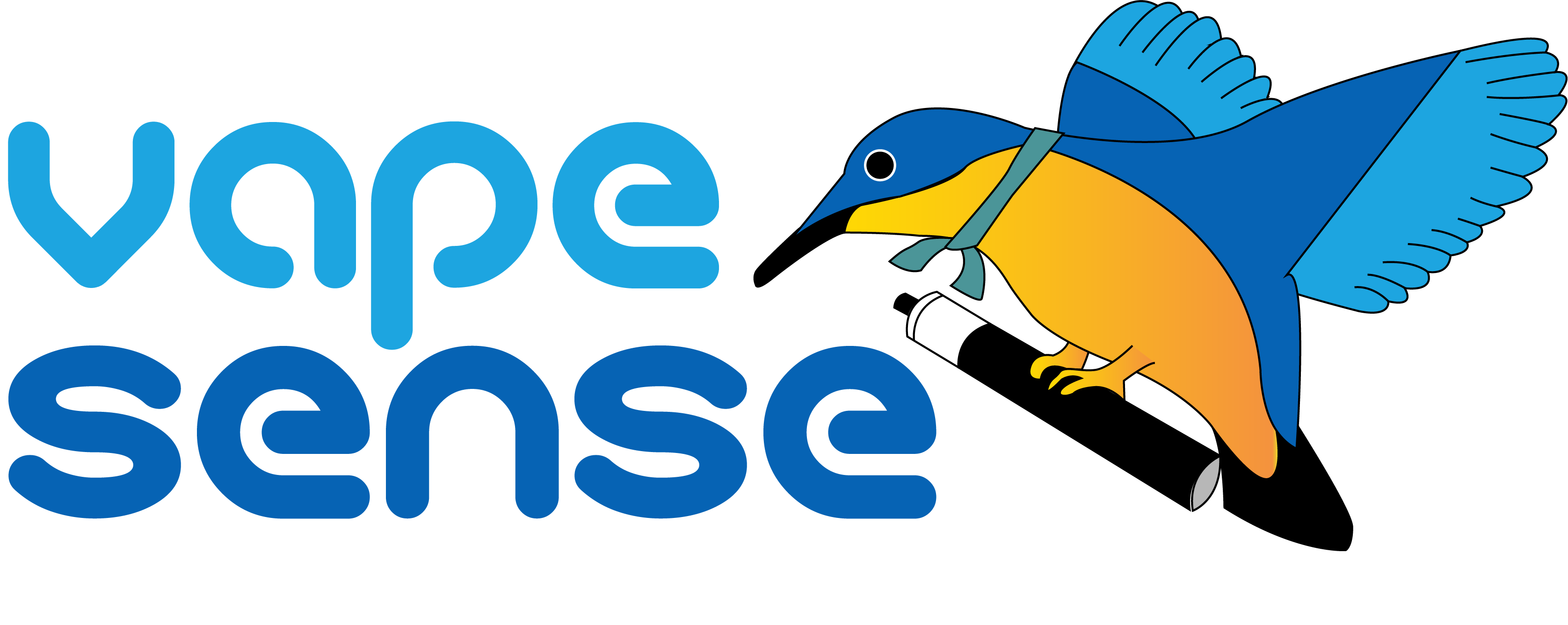 Vape Sense